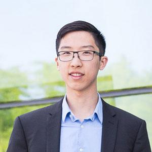 Edward Xu