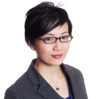 Karen Sung